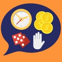 Why is responsible gambling important?
