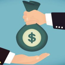 Golden rules for lending money to friends and relatives