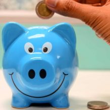 7 money saving tips for adults